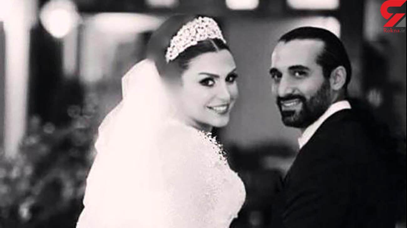 فیلم یادبود ماه چهره خلیلی در ایران + عکس های دیده نشده