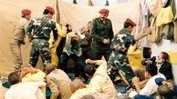 خودکشی خلبان ارتش ایران در اسارت عراقی ها / ناگفته های یک شکنجه دردناک