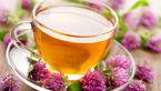 گیاهی که به سلامتی زنان کمک می کند/کاهش دردهای لگنی با سنبل الطیب