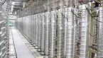 فوری/ غنیسازی و تولید مجدد اورانیوم در فردو آغاز شد
