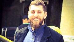 مجری عملیات استشهادی در شهرک «عوفرا» به شهادت رسید