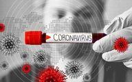 مبتلایان به ویروس کرونا در استان سمنان به ۶ نفر رسید