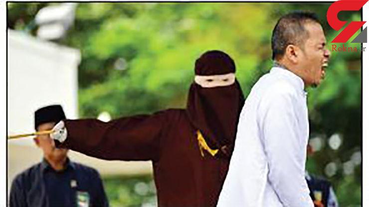 قانونگذار مجازات اقدام خجالت آور با زنان شوهردار به همان جرم مجازات شد
