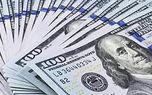 قیمت دلار امروز شنبه
