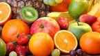 گزینه های غذایی برای درمان سرماخوردگی