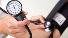 کاهش فشار خون با ساده ترین روش ها
