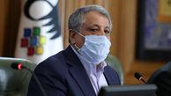 محسن هاشمی از مردم شمال کشور عذرخواهی کرد