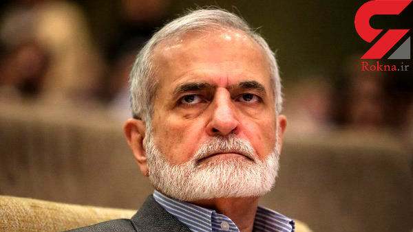 جامعه ایران، متحد در مقابل فشارهای آمریکا ایستاده است