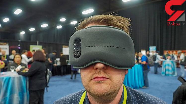 ۷ فناوری باورنکردنی در سال ۲۰۱۹ + تصاویر