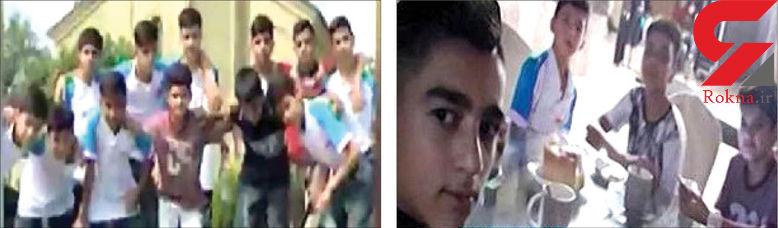 نقش عجیب دلار ارزان دولتی در مرگ 3 دانش آموز یزدی در گرجستان ! + عکس
