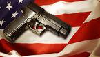 ۲۸ کشته و زخمی در تیراندازی های 24 ساعت گذشته امریکا