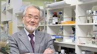 کشف جالب برنده نوبل فیزیولوژی /  روزه داری بر مکانیسم بدن تاثیر خوب دارد