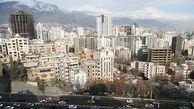 تمدید بخشنامه دورکاری کارکنان دستگاههای اجرایی استان تهران تا 20 فروردین