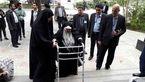 چه زنانی می توانند در قامت رئیس جمهور ایران باشند؟