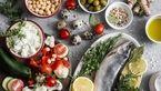 مقابله با انواع بیماری ها با یک رژیم غذایی مفید