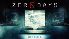 افشای ناگفته هایی درباره «استاکس نت» در مستند جدید Zero Days+فیلم