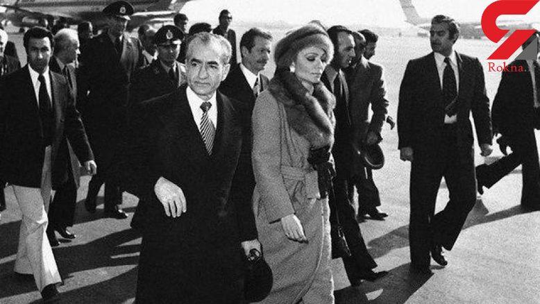 بزرگترین اختلاسگر تاریخ ایران کیست؟ + عکس