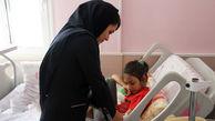 ابتلای 3 کودک کردستانی به کرونا