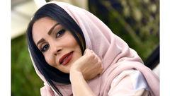احضار پرستو صالحی + فیلم