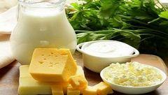 تقویت سلامت روده ها با ساده ترین دستورات تغذیه ای