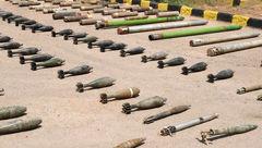 خنثی شدن طرح داعش در بغداد برای حمله به زائران اربعین حسینی
