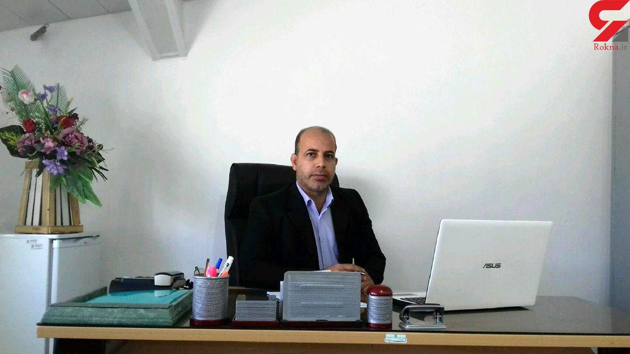 آخرین مهلت ثبت نام در مقطع کاردانی مرکز علمی کاربردی فرماندهی انتظامی استان ایلام