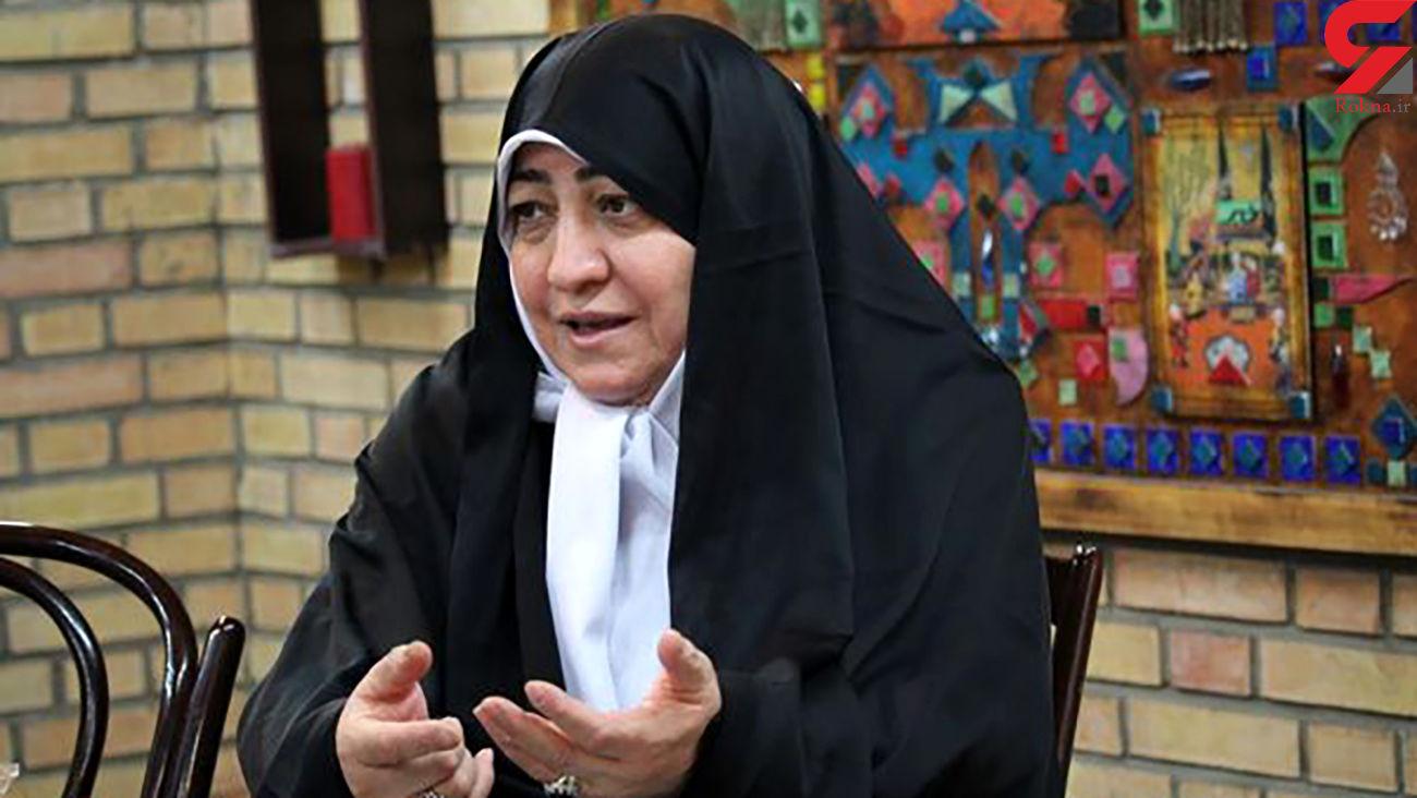 ۲ گزینه بعدی اصلاح طلبان بعد از سیدحسن خمینی در انتخابات 1400 !
