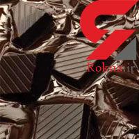 مهار اشتها با خوردن شکلات تلخ