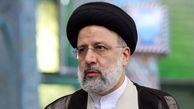 سران دو کشور برای مراسم تحلیف رئیسی وارد تهران شدند