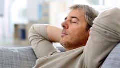 خواب کوتاه روزانه و ارتقای سلامت بدن