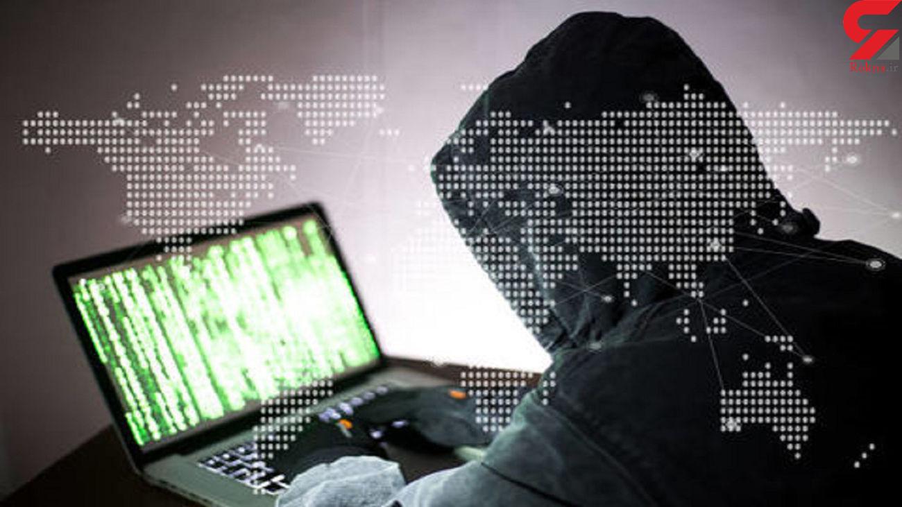 هشدار در خصوص گسترش فروشگاه های جعلی در فضای مجازی