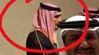انتشار اولین عکس از قاتل محافظ شخصی ملک سلمان / او را هم کشتند +عکس