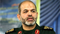 General: Iran to Decide Where to Respond to Israeli Assassination of Fakhrizadeh