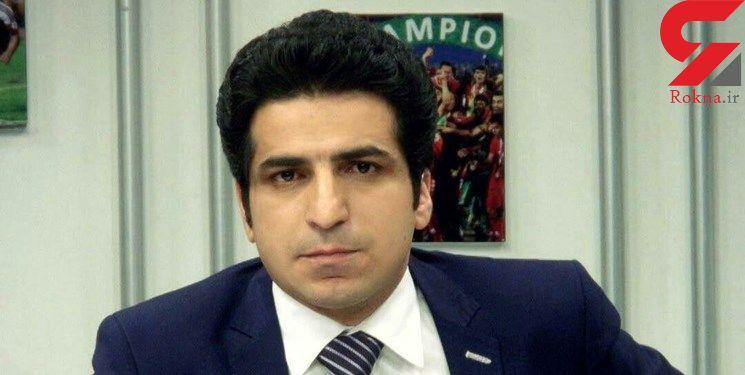 گزارشگر افغانستانی: قصدم توهین به مردم ایران نبود!