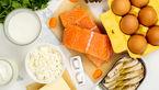 کمبود ویتامین D در بروز مشکلات سلامت مو