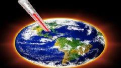 افزایش مرگ های قلبی با تغییرات اقلیمی