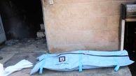 راز جسد سوخته زن اردبیلی در اعترافات مردم بی رحم فاش شد