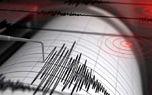 زلزله ترکیه را لرزاند + جزئیات