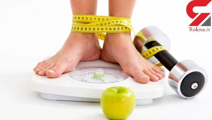 ترفندهای لاغری در ماه رمضان