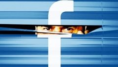 جاسوسی فیس بوک از  وزن و فشار خون کاربران