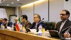 آمادگی اتصال سوئیچ کارتهای بانکی ایران و عمان
