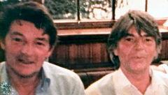 راز دزدیده شدن کاپ جام جهانی 1966 برملا شد / این 2 برادر آن را ربودند + عکس