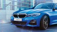 با ۱۰ خودروی برتر BMW آشنا شوید؛ پادشاهان!