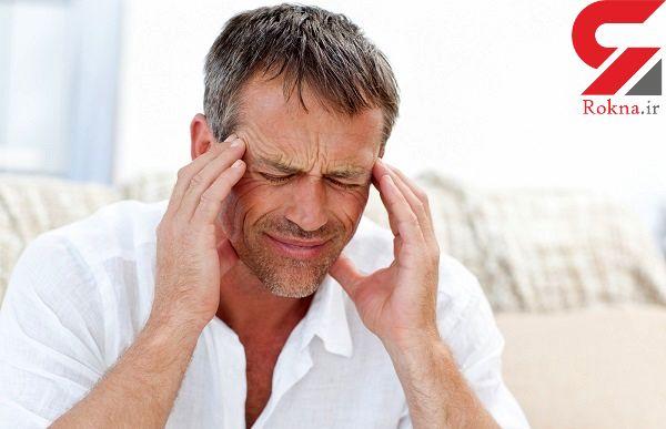 درمان بیماری سینوزیت با راهکارهای خانگی و طبیعی