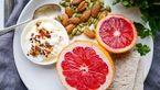 خوشمزه های تقویت کننده سیستم ایمنی بدن