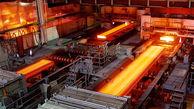 خبر خوش وزیر کار برای بازنشستگان فولاد + توییت