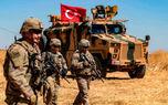 33 سرباز ترکیهای در عملیات حمله به سوریه کشته شدند