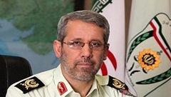 ساخت دستگاه هوشمند متوقفکردن خودروهای مجرمان در اصفهان