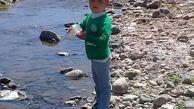 قاتلان پسر بچه تبریزی همسایه شان بودند / آزادی  زندانی بدبین برای انتقام + گفتگوی اختصاصی