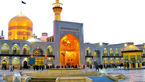 وضعیت قرمز کرونا در مشهد / چرا تهران و قم قرنطینه نشدند؟